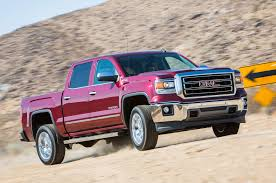 Ford Truck Incentives General Motors Ford Ramp Up Incentive Spending For President39s