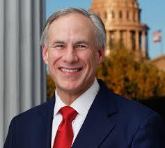 texas directory economic development organizations texas governor greg abbott