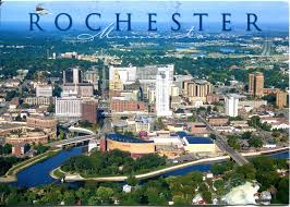Image result for rochester