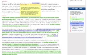 teaching research papers essay sample of research essay paper gxart org teaching essay introductions asb th ringen