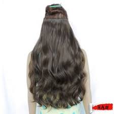 Pin on Hair Extensions & Wigs
