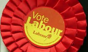 Image result for vote labour