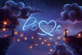 Image result for romantic love 3d wallpapers