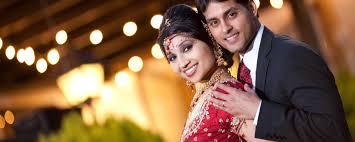 smita and aravind palmdale estates shaadishop south asian weddings smita and aravind palmdale estates