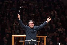 Image result for orchestra director pictures