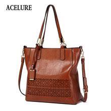 Popular <b>Designer Handbags High</b> Quality <b>Large</b>-Buy Cheap ...