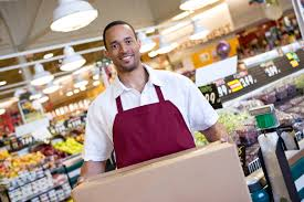 suitable duties for supermarket workers worksafe qld gov au