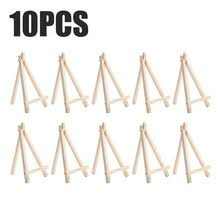 Best value <b>Easel Wood</b> – Great deals on <b>Easel Wood</b> from global ...
