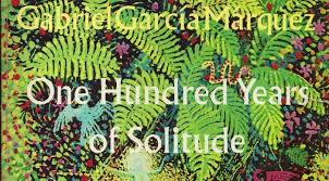 one hundred years of solitude essay prompts   pdfeports   web fc  comone hundred years of solitude essay prompts