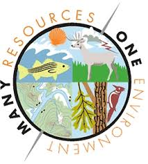 essay on conservation of natural resources  wwwgxartorg conservation of natural resources long essay belonging essays john burroughs publishes an influential essay in of