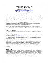 salon resume hairdressing apprentice resume sample hairdressing resume for cosmetologist 12 sample resume for cosmetologist 2 hairdressing apprentice resume sample hair stylist