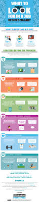 17 best images about career path infographics beyond salary what to look for in a new job