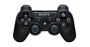PlayStation 3 Dualshock 3 Wireless Controller (Black ... - Amazon.com