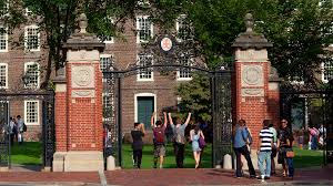 brown university admission essay prompt  brown university admission essay prompt