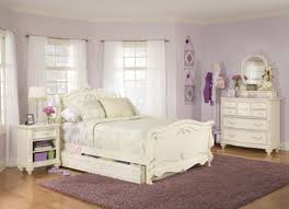 white bedroom furniture for girls photo 2 bedroom ideas white furniture