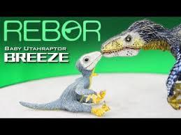 Видеозаписи Дромеоландия - <b>Динозавры</b> | Дромеозавриды ...