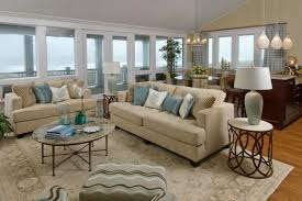 Nautical Decor Living Room Elegant Nautical Themed Living Rooms For Your Home Decoration For
