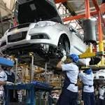 Se sacrificó al sector automotriz en acuerdo con EU: Imco