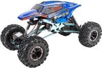 <b>HSP Right</b> Racing Crawler 1:10 – купить <b>радиоуправляемую</b> ...
