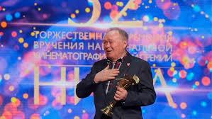 Источник узнал об <b>экстренной</b> госпитализации в Петербурге ...