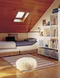 attic living room design youtube:  inspiring attic bedroom design ideas to inspire you vizmini small bedroom ideas attic design