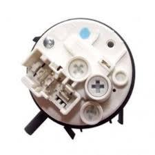 для стиральной машины вирпул (<b>whirlpool</b>) 481227128554