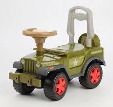 <b>Каталка</b> детская <b>Tolocar</b> 608 Military, цвет: хаки : Одуванчик24.рф ...