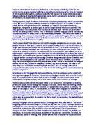 explain how jesus is a role model for christian life   gcse    related gcse discipleship essays