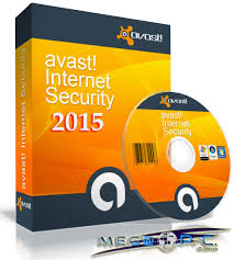 Image result for Download Avast Antivirus 2015