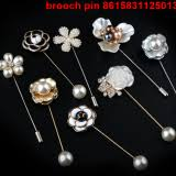 <b>Brooches</b>, wholesale <b>Brooches</b> on China Suppliers