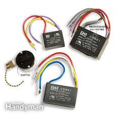 hampton bay fan wiring diagram schematics and wiring diagrams wire a ceiling fan
