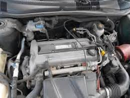 similiar 2 4 liter chevy engine wires keywords equinox 3 4 liter engine diagram chevy schematic my subaru wiring