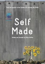 """Résultat de recherche d'images pour """"self made film"""""""