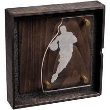 - <b>Награда Celebration</b>, <b>баскетбол</b>, цена 20930 Тг., купить в Таразе ...
