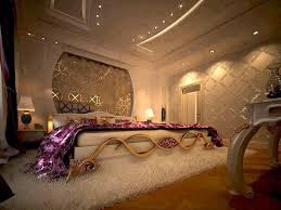 bedroom ideas decorating khabarsnet: fabulous romantic bedroom decorations  for your small home decoration ideas with romantic bedroom decorations