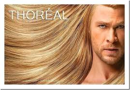 Thor 2: The Dark World Memes | Comics and Memes via Relatably.com