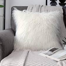 PHANTOSCOPE Decorative <b>New</b> Luxury Series Merino Style <b>Fur</b>