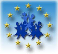 Αποτέλεσμα εικόνας για δικαιώματα παιδιού ευρώπη