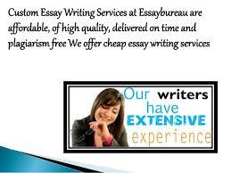 essay writing services australia custom essay writing  university essay writing services