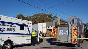 one dead in morning traffic accident involving semi news 1104 fatal accident