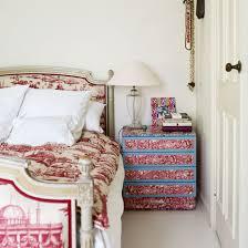 zones bedroom wallpaper:  bedroom wallpaper furniture