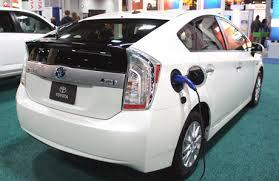 Image result for гибридное авто в казахстане
