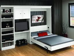 the most incredible and interesting bed desk combo ikea with regard to home bed desk dresser combo home