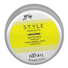 <b>Kaaral</b> Style Perfetto - Средства для укладки и защиты волос