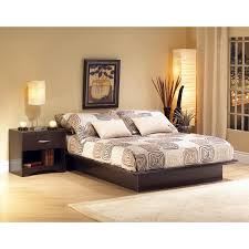 most expensive bedroom furniture bedroom design ideas bedroom photo bedroom flooring bedroom furniture expensive