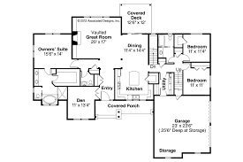 Ranch House Plans Anacortes Awesome House Plan   Home Design IdeasRanch House Plans Anacortes Awesome House Plan
