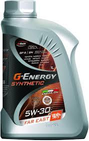 <b>Моторные масла G</b>-<b>Energy</b> - каталог цен, где купить в интернет ...