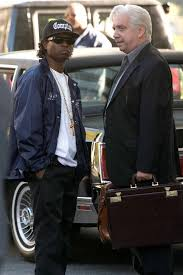 from hollygrove to hollywood new orleans actor jason mitchell straight outta compton jason mitchell