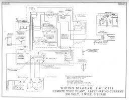 onan 5000 wiring diagram onan 4000 generator wiring diagram onan discover your wiring wiring diagram genset