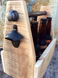 BeerBox: лучшие изображения (75) | Пиво, Ящики и Деревянный ...